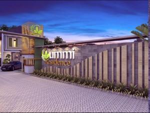 ummi-residence